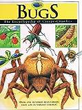 Bugs Encyclopedia