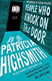 People Who Knock on the Door: A Virago Modern Classic (Virago Modern Classics)