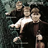 Nordik Tree 画像