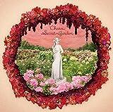 Secret Garden / Chara