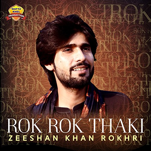 Amazon Music - Zeeshan Khan Ro...