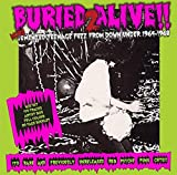 Buried Alive 2 / VARIOUS
