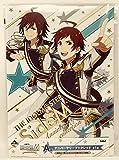 一番くじ アイドルマスター SideM~Anniversary collection~ A賞 アニバーサリーブックレット