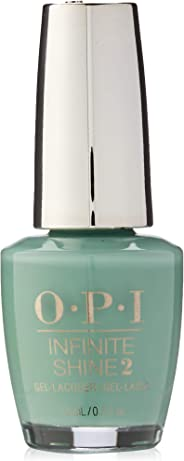 OPI Infinite Shine Withstands The Test Of Thyme, 15ml