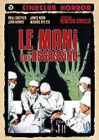 Le Mani Dell'Assassino [Italian Edition]
