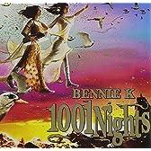 1001Nights(DVD付)