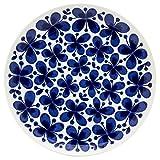 [ ロールストランド ] Rorstrand Mon Amie モナミ Plate flat フラットプレート 27cm 202620 北欧 スウェーデン 平皿 並行輸入品 新生活 [並行輸入品]