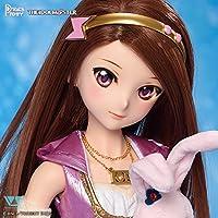ボークスVolksアイドルマスター) Dollfie Dream Pretty Iori Minase DDP Dollfie Dream finished product人形non-scale (高さ:約50cm