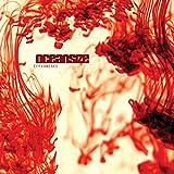 Effloresce (Remastered)