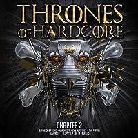 THRONES OF HARDCORE 2