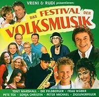 Festival D.Volksmusik 1