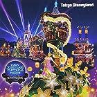 東京ディズニーランド・エレクトリカルパレード・ドリームライツ ?2015 リニューアル・バージョン?