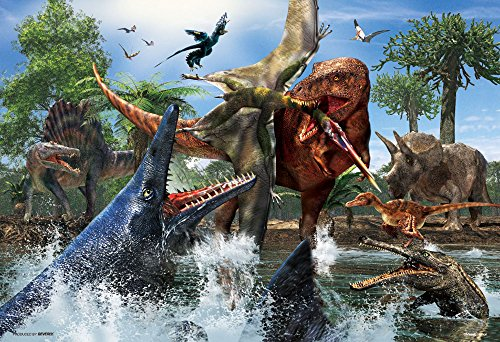 「恐竜」の画像検索結果