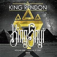 Kingshyt Vol. 1