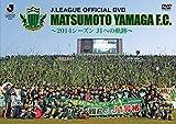 松本山雅FC~2014シーズンJ1への軌跡~ [DVD]