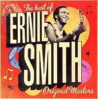 Best of Original Masters