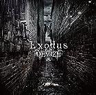 Exodus (B YPE)()