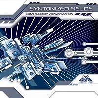Syntonized Fields