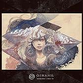 OPHANIL