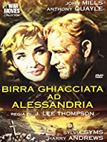 Birra Ghiacciata Ad Alessandria [Italian Edition]