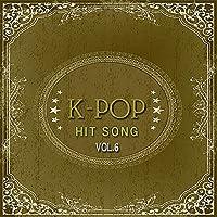 女性時代 (Originally Performed By See Ya & Davichi & T-ara) Cover ver.