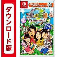 ご当地鉄道 for Nintendo Switch !! オンラインコード版