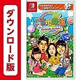 ご当地鉄道 for Nintendo Switch !!|オンラインコード版
