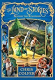 The Land of Stories: Beyond the Kingdoms: Book 4 画像