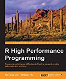 R High Performance Programming (English Edition)