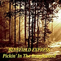 Pickin in the Roughwood
