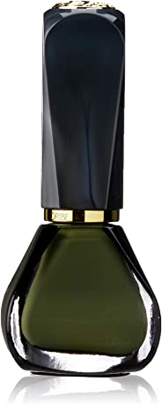 Oribe The Lacquer High Shine - Green, 12ml