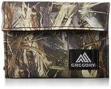 GREGORY [グレゴリー] 財布 公式 クラシックワレット CLASSIC WALLET