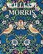 William Morris (Temporis Collection)