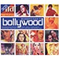 Beginners Guide to Bollywood