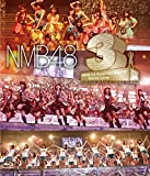 NMB48 3rd Anniversary Special Live