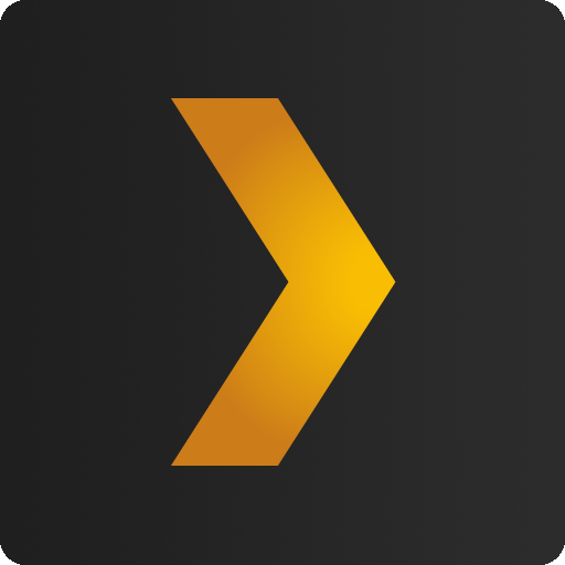 Amazon.co.jp: Plex: Android ...