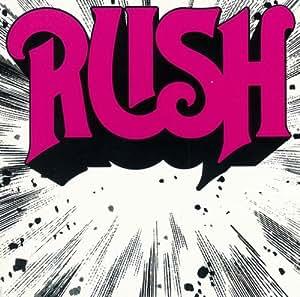 閃光のラッシュ(紙ジャケットSHM-CD)