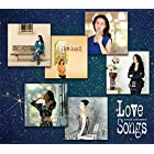 LOVE SONGS BOX