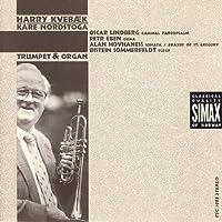Trumpet & Org
