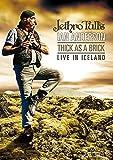 『ジェラルドの汚れなき世界』完全再現ツアー ~ライヴ・イン・アイスランド 2012(完全生産限定盤) [DVD]