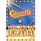 映画「Cheerfu11y(チアフリー)」[DVD]