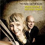 Piano Has the Blues