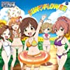 THE IDOLM@STER CINDERELLA GIRLS LITTLE STARS!SUNFLOWER