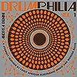 Drumphilia Vol 1