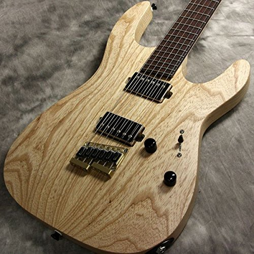 Saito Guitar / S-624MS