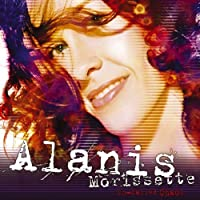 So-Called Chaos by Alanis Morissette (2004-05-18)