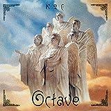 Octave(完全生産限定盤)(DVD付)/