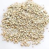 星の砂 星砂 大容量版30g 少量10gレジン 封入 材料 アクセサリーパーツ (30g)