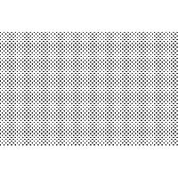 ホルベイン画材マクソンコミックパターンBIG CB-318