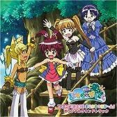 TVアニメ「錬金3級 まじかる?ぽか~ん」オリジナルサウンドトラック